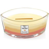 WOODWICK Tropical Sunrise 453 g