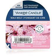 YANKEE CANDLE Cherry Blossom 22g - Aroma Wax