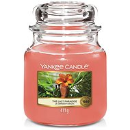 YANKEE CANDLE The Last Paradise 411 g