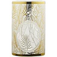 YANKEE CANDLE The Last Paradise Aroma lamp - Aroma Lamp