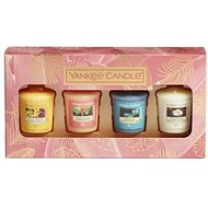 YANKEE CANDLE The Last Paradise 2021 4 ks