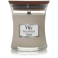 WOODWICK Fireside 85 g - Sviečka