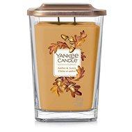 YANKEE CANDLE Amber & Acorn 552 g