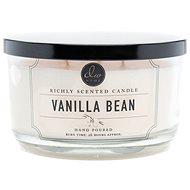 DW HOME Vanilla Bean 390 g - Sviečka