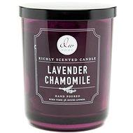 DW HOME Lavender Chamomile 425 g - Sviečka