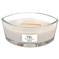 WOODWICK Ellipsa Warm Wool 453.6g - Candle