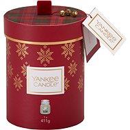 YANKEE CANDLE Medium Jar Set - Darčeková sada
