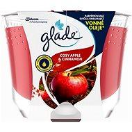 GLADE Maxi Cosy Apple & Cinnamon 224 g