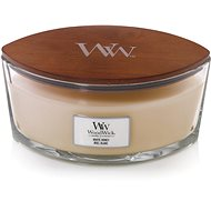 WOODWICK Ellipse White Honey 453g - Candle