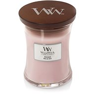 WOODWICK Rosewood 275g - Candle