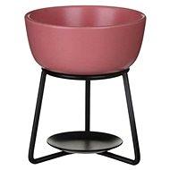YANKEE CANDLE Pebble Pink Icing - Aromalampa