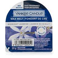 YANKEE CANDLE Midnight Jasmine, 22g - Aroma Wax
