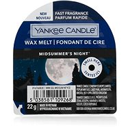 YANKEE CANDLE Midsummer Night  22 g - Vonný vosk