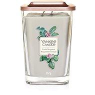 YANKEE CANDLE Exotic Bergamot 552 g