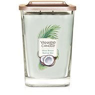 YANKEE CANDLE Shore Breeze 552 g