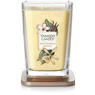 YANKEE CANDLE Sweet Nectar Blossom 552 g
