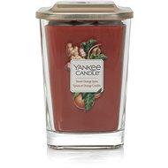 YANKEE CANDLE Sweet Orange Spice 552 g
