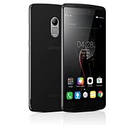 Lenovo A7010 Pre Black - Mobilný telefón