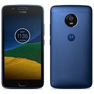 Motorola Moto G 5. generácie 2 GB Oxford Blue