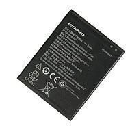 Lenovo Original 3000 mAh Li-Ion (Bulk), BL243 - Batéria do mobilu