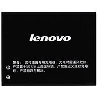 Lenovo Original 1500 mAh Li-Pol (Bulk), BL171 - Batéria do mobilu