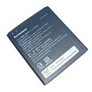 Lenovo Original 2300 mAh Li-Ion (Bulk), BL242 - Batéria do mobilu