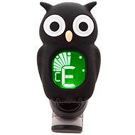 SWIFF Owl Black - Ladička