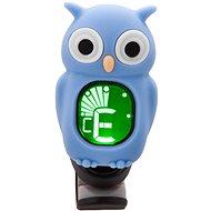 SWIFF Owl Blue - Ladička