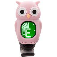 SWIFF Owl Pink - Ladička