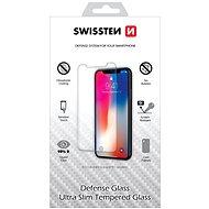 Swissten pre iPhone 7/8