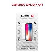Swissten pre Samsung Galaxy A41 - Ochranné sklo
