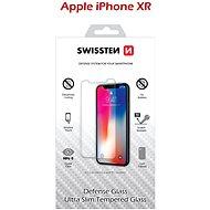 Ochranné sklo Swissten pre iPhone 11