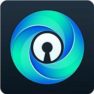 Iobit Applock Premium pre 1 používateľa na 1 rok (elektronická licencia)