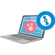 Inštalácia na diaľku – Preinštalovanie PC s Windows 10 vrátane zachovania dát a aplikácií - Inštalácia na diaľku