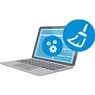 Inštalácia na diaľku – Vyčistenie, zrýchlenie a údržba PC/notebooku - Inštalácia na diaľku