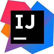 IntelliJ IDEA Ultimate Commercial Licence 12-Month Subscription (Electronic Licence)
