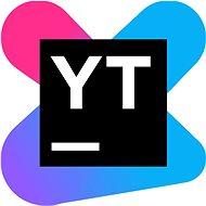 Kancelársky softvér YouTrack 25-User Pack, predplatné na 12 mesiacov (elektronická licencia)