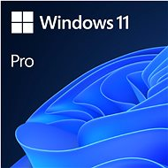 Microsoft Windows 11 Pro EN (OEM) - Operačný systém