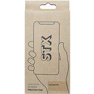 SXT 3D pre Apple iPhone 7/8/SE 2020 White