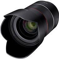 Samyang AF 35 mm f/1,4 Sony FE
