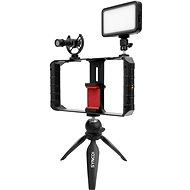 SYNCO Vlogger Kit 1 - Recording Set