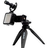 SYNCO Vlogger Kit 2 - Recording Set