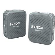 SYNCO WAir G1 (A1) Grey