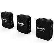 Synco WAir G1 (A2)