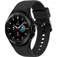 Samsung Galaxy Watch 4 Classic 42 mm čierne