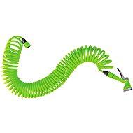 TimeLife Špirálová hadica 15 m - Špirálová hadica