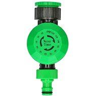 TimeLife Univerzálny vodný časovač - Zavlažovač