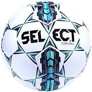 Select Contra veľkosť 3 - Futbalová lopta