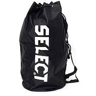 Select Handball bag - Športový vak