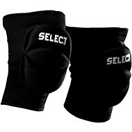 Select Knee support w/pad L - Bandáž